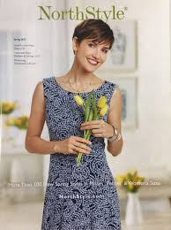request these free misses clothing catalogs today