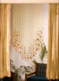 curtains design the 25 best latest curtain designs ideas on pinterest living