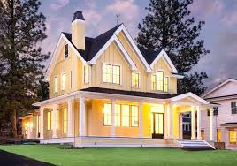 farmhouse house plans with porches house plans farmhouse modern farmhouse design plans house plan small