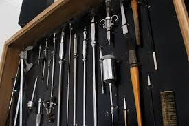 embalming tools where we live this historic funeral home was rescued from the