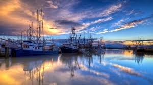 fishing boats hd wallpapers free download boats images boats