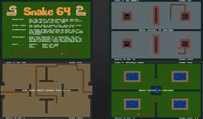 tutorial java play java complete snake game tutorial download and play youtube