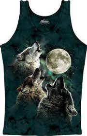 Wolf T Shirt Meme - three wolf moon t shirt mini dress style pinterest three