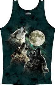 Three Wolf Moon Shirt Meme - three wolf moon tee on top pinterest three wolf moon wolf