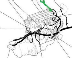 daewoo camshaft position sensor location questions u0026 answers with