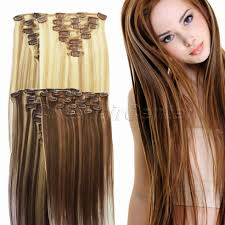 real hair extensions clip in best clip in remy human hair extensions weft hair extensions