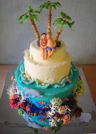 creative cakes creative cakes 202 pics izismile