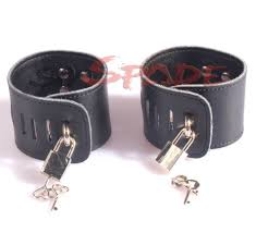 cheap handcuffs free shipping find handcuffs free shipping deals get quotations free shipping leather handcuffs with chain and two locks sexy restraint cuffs for couples sex