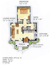 15 best house plans blue prints images on pinterest small