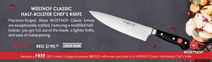 kitchen knives canada house of knives never a dull tool proudly canadian since 1979