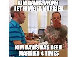 Traditional Marriage Meme - fact check i do as i say not as i do
