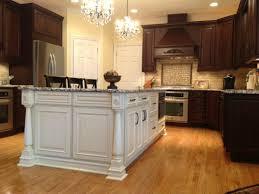 kitchen remodeling cabinet king