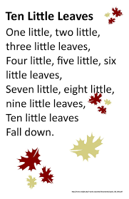 thanksgiving plays for children the 587 best images about k fall theme on pinterest