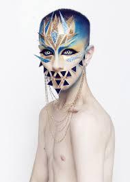 Makeup Artist In Queens 91 Best Club Kid Fashion Images On Pinterest Club Kids Drag