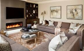 cobham u2014 luxury interior design london surrey sophie paterson
