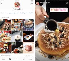 instagram location stories show up is story search coming out