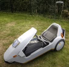 funny small cars sinclair c5 wikipedia