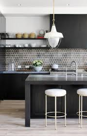 kitchen backsplashes ideas we think this 12 awesome kitchen backsplash ideas