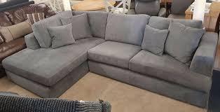 Next Corner Sofa Bed Snuggle Sofa Next Www Redglobalmx Org