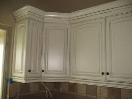 is gel stain for kitchen cabinets 2 gel stain kitchen cabinets white interior design