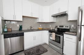 Kitchen Designs Photo Gallery by Photo Gallery 1064 Dolores Apartments San Francisco