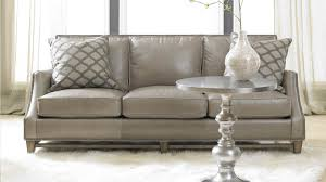 Discount Reclining Sofa by Bradington Young Furniture Stores By Goods Nc Discount Furniture