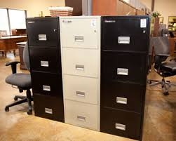 Fireproof Storage Cabinet File Cabinets Office Furniture World