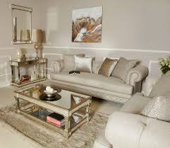 Home Decor Buy Now Pay Later Monarch Home Interiors Home Facebook