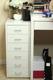 ikea skubb drawer organizer bedroom interesting ikea makeup organizer for your bedroom design
