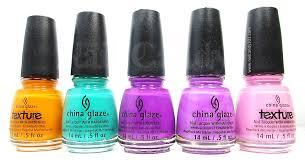 top 5 nail polish brands 2014 5 most popular nail polish brands