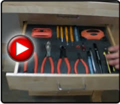 Used Woodworking Tools Canada by Kaizen Foam Fastcap Woodworking Tools