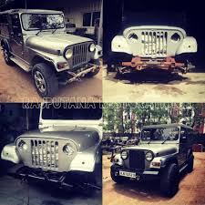 jonga jeep rajputana jeeps 504 photos 370 reviews automotive