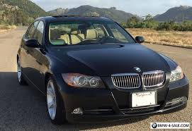 price of 2006 bmw 325i 2006 bmw 3 series 330i for sale in united states