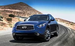 nissan juke price in pakistan recall central select nissan and infiniti models for oil filter