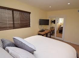 10 bedroom beach vacation rentals 3 bedroom 2 bathroom hermosa beach vacation rental vacation rent