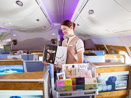 Emirates Inflight Shopping | emirates duty free collection shop emirates the emirates