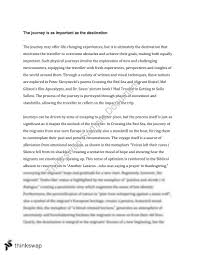 essay about trip science essays essays in science albert