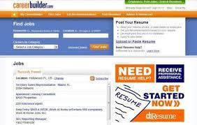 Caljobs Upload Resume Paperback Merriamwebsters Intermediate Dictionary Popular Phd