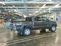 nissan frontier bed extender 100 ideas tacoma bed extender on habat us