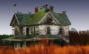 10 most haunted cities in america wreg com