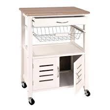 meubles d appoint cuisine meuble appoint cuisine oratorium info
