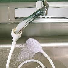 kitchen faucet hoses spray hose for sink detachable sink hose sprayer walter