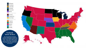 Iowa Map Of Usa by Map Of Usa Ky Mapsofnet Kentucky State Maps Usa Maps Of Kentucky