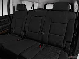 Chevrolet Suburban Interior Dimensions 2016 Chevrolet Suburban Specs And Features U S News U0026 World Report