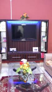 home interior design jalandhar aluminium furniture jalandhar punjab contractorbhai