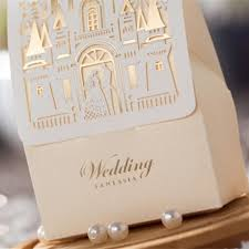 wedding photo box favor bags boxes