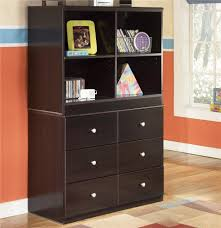 narrow bookcase with drawers small bookcase with drawers u2014 best home decor ideas how to make