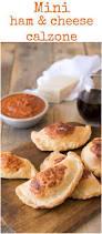 19366 best blogger appetizer u0026 snack recipes images on pinterest