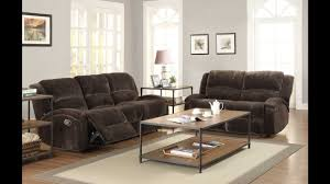 Catnapper Reclining Sofas by Sofas Center 622afca52dc8 1 Catnapper Nolan Leather Reclining