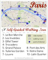 preparing for a budget trip to france intentional travelers
